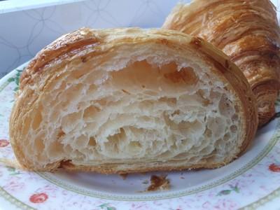 Croissant  AOP