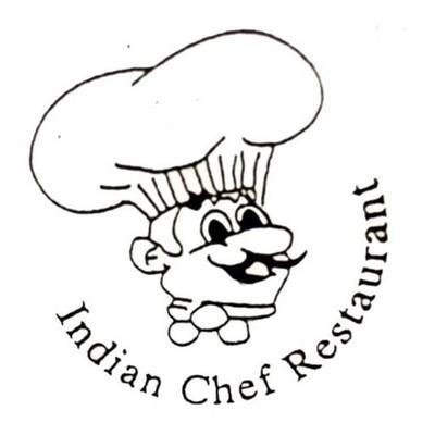 Indian Chef Restaurant (อินเดียนเชฟเรสเตอรองท์)