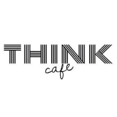 THINK CAFE - PIZZA & MORE (ธิงค์คาเฟ่) เดอะบล๊อค ราชพฤกษ์