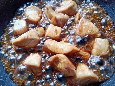 วิธีทำ ข้าวไก่เทอริยากิ