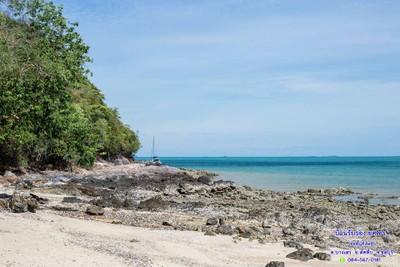 กิจการบ้านพักรับรองกรมยุทธศึกษาทหารเรือ พื้นที่ สัตหีบ (NAVY RESORT) พื้นที่ สัตหีบ จังหวัด ชลบุรี