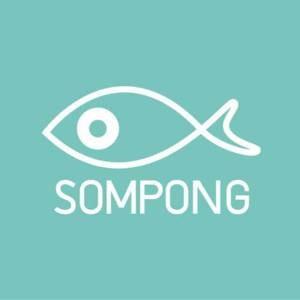 ข้าวต้มสมพงษ์ (KHAO TOM SOMPHONG TALING CHAN) ตลิ่งชัน