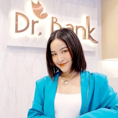 Dr.Bank Clinic (ด็อกเตอร์แบงค์ คลินิค)
