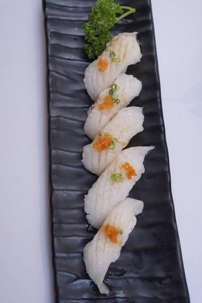 engawa sushi##1