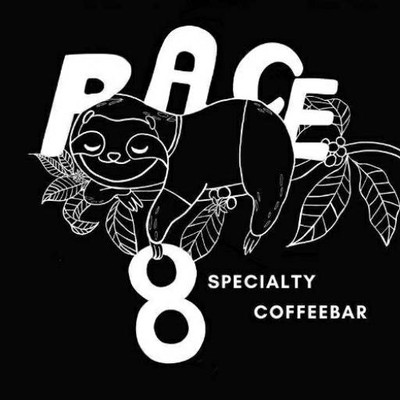 Pace8Coffeebar (เพซ8 คอฟฟี่บาร์) อุดรธานี