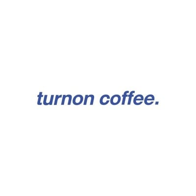 turn on coffee