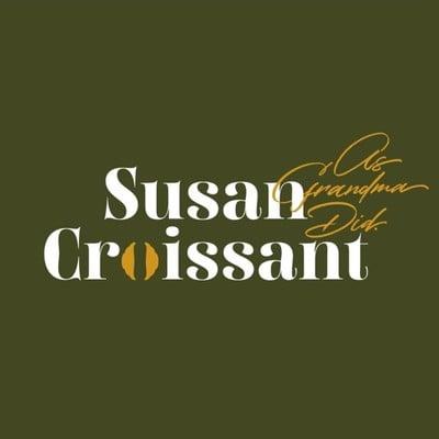 Susan Croissant (ซูซานครัวซองต์) Ekkamai 24