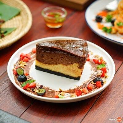 RowHou8e Cafe' HuaHin106