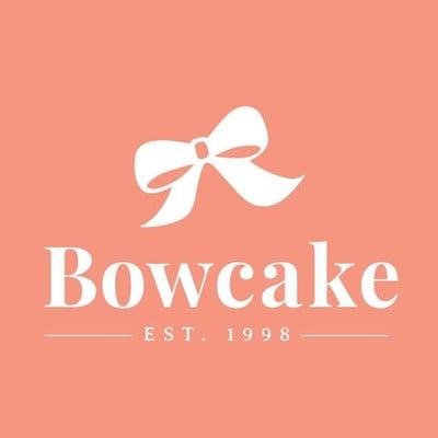 Bowcake (โบว์เค้ก) เซ็นทรัลอีสต์วิลล์