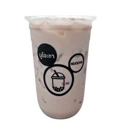 Nuocha'cafe (นูโอะชาคาเฟ่) วังหลัง2