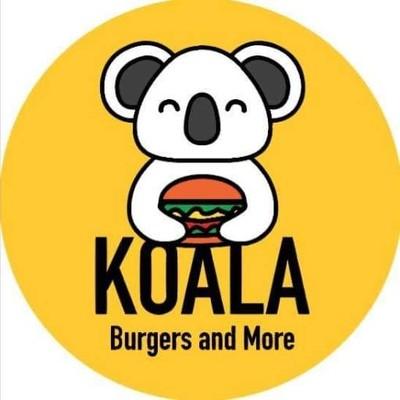 Koala Burgers and More (โควล่า เบอร์เกอร์ แอน มอร์)