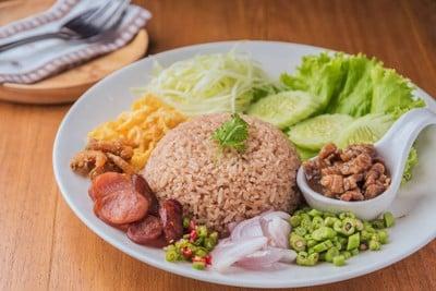 ชาวี คาเฟ่ (CHAVEE CAFE)