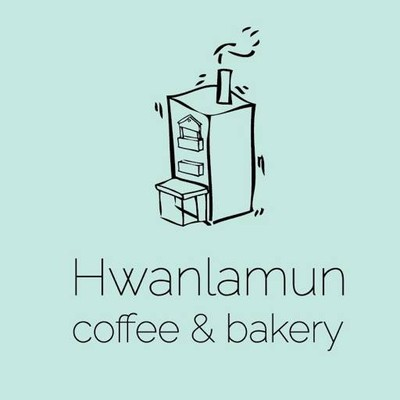 Hwanlamun | Coffee & Bakery สมุทรสงคราม