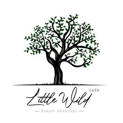 Little Wild Cafe