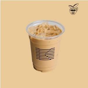 ไคเซน คอฟฟี่ (Kaizen Coffee) เอกมัย