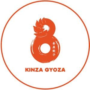 KINZA GYOZA (KINZA GYOZA) สาทร นราธิวาส
