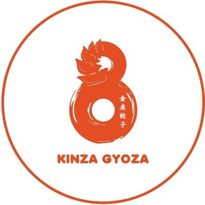 KINZA GYOZA (KINZA GYOZA) สาขาสุทธิสาร