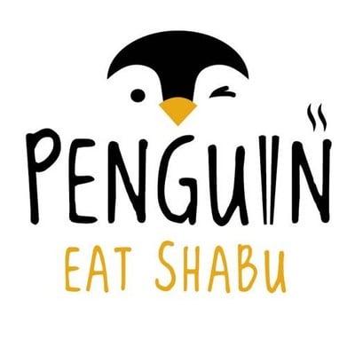Penguin Eat Shabu สาขาสะพานควาย