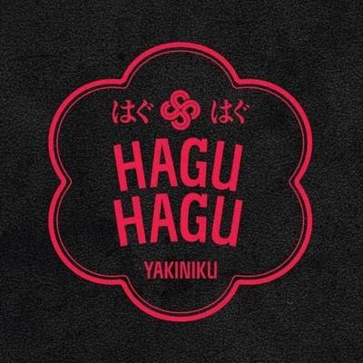 Hagu Hagu Yakiniku (ฮากุ ฮากุ ยากินิกุ) สยามสแควร์ ซอย 9