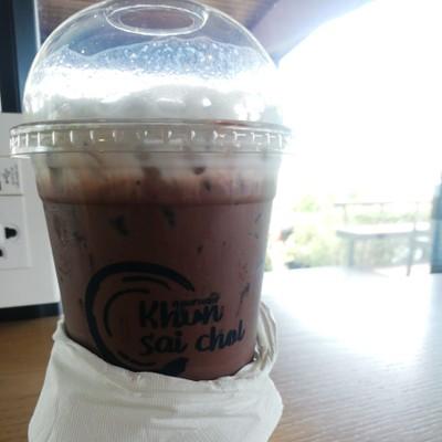 Dom Noi Cafe