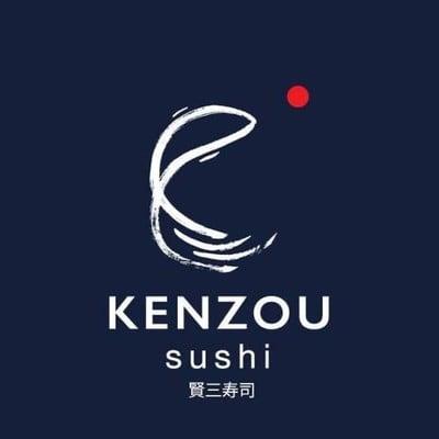 Kenzou Sushi