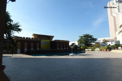 Kosa Hotel (Kosa Hotel)