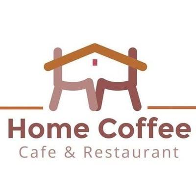 Home Coffee (Home Coffee) หลังมอ