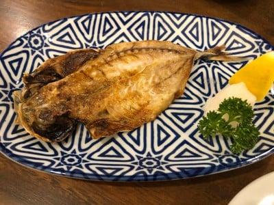 ปลาอจิย่าง