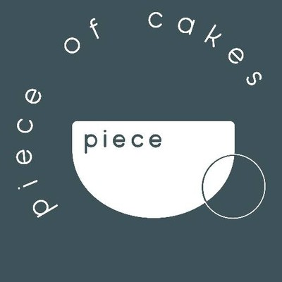 piece_of_cakes (พีช ออฟ เค้กส์) ชัยนาท