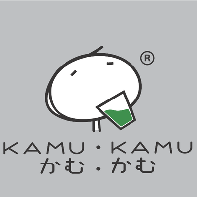 Kamu (คามุ) Siam Square One