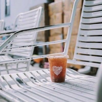 ชีวาคาเฟ่ Sheeva Cafe Pattaya Pattaya