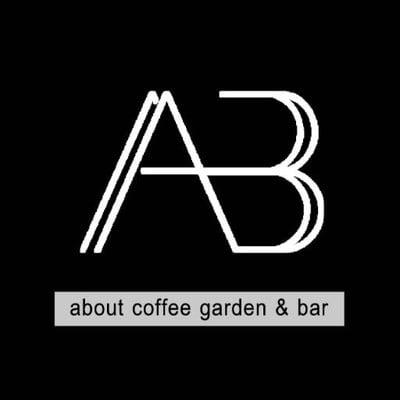 About Coffee Garden อะเบ้าท์ คอฟฟี่ บาร์