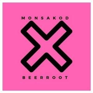 มนต์สะกด (Monsakod) มนต์สะกด เอ็กส์ เบียร์รูท