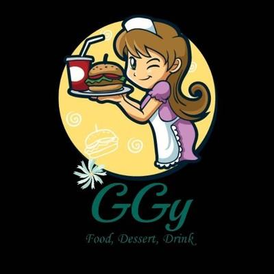 จีจี้ อาหารแช่แข็ง