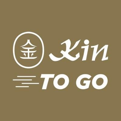 KIN TO GO สยามสแควร์