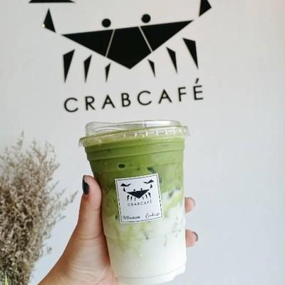 Crab Cafe (แครบ คาเฟ่)