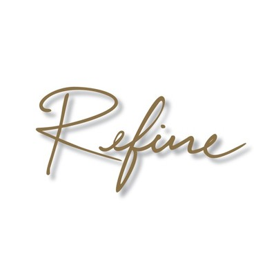 Refine (รีไฟน์)