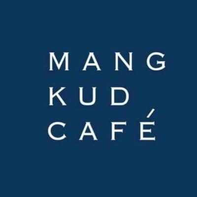 MANGKUD CAFÉ (มังคุด คาเฟ่)
