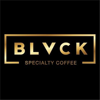 BLACK (Black Specialty Coffee & Slow bar) (แบล็ค สเปเชียลตี้ คอฟฟี่) โครงการ เดอะ ฮับ พหลฯ อารีย์