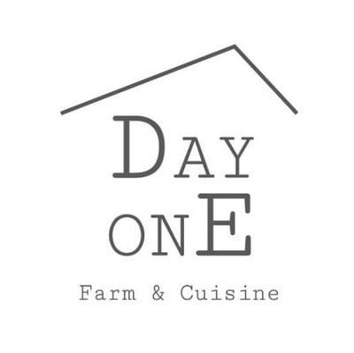 Day One Farm & Cuisine (เดย์วัน ฟาร์ม แอนด์ คูซีน)