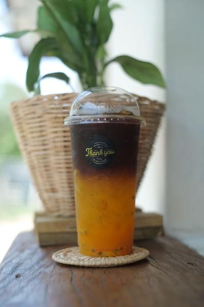 YaYo Cafe (ญาโย คาเฟ่) พิจิตร
