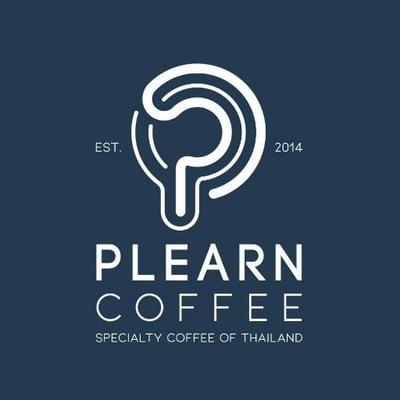Plearn Specialty Coffee (เพลิน สเปเชียลตี้ คอฟฟี่)