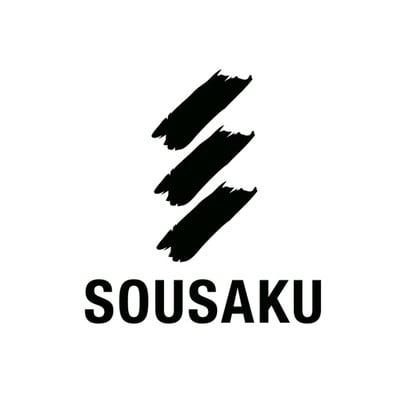 Sousaku sukhumvit 42 พระโขนง