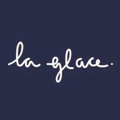 La Glace desserts & eatery (ลา กลาซ  ดีเซิร์ท แอนด์  อีทเทอร์รี่)