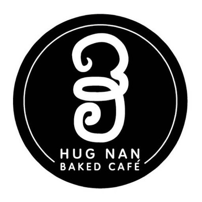 Hugnan Baked Cafe' (ฮักน่าน เบค คาเฟ่)