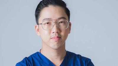 Seoul Clinic Thailand