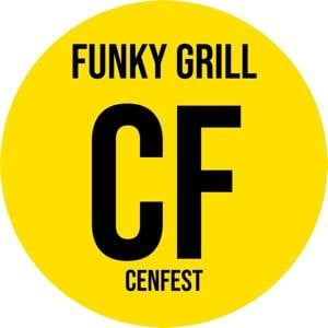 Funky Grill Chiangmai Huaykeaw Road