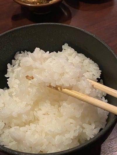 ข้าวญี่ปุ่น