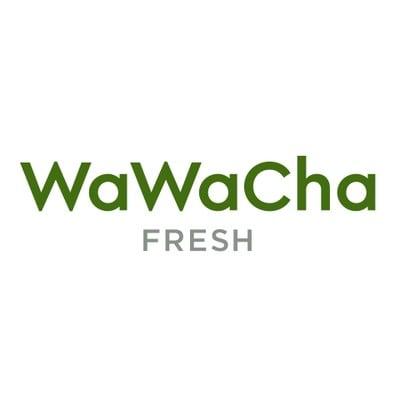 Wawa Cha (วาวาชา) Mega Bangna
