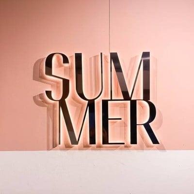 Summer Lang-Naam-Glaang (Summer Lang-Naam-Glaang) หาดใหญ่